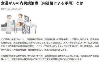 食道がん.JPG